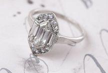 || rings under $5000 ||