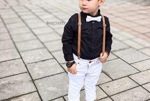 baby fashion ideas