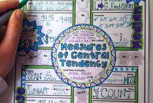 GDZ geometry and algebra / GDZ geometry and algebra