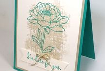 Stampin Up - You've Got This