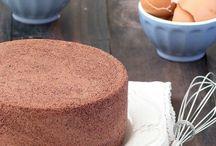 Cakes ❤