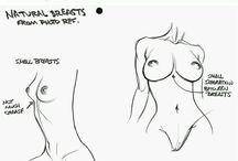 Žensko telo