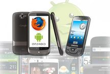 Spy Mobile Phone Software in Delhi India | Spy Softwate Shop | 09811251277 / Spy Mobile Phone Software in Delhi, Spy Mobile Phone Software in India, PC Spy Software Shop, Cell Phone Monitoring Software, Spy Software Dealers.