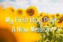 SpanishPrep Blog