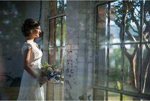 Weddings....