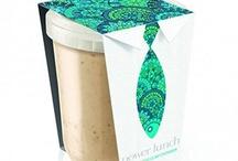 Food Packaging / Food and Beverage
