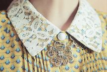 Details clothes