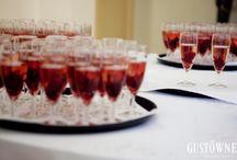 Wedding bar / Kolorowe drinki, pokazy zapierające dech w piersiach. / Colorful drinks, shows breathtaking.