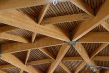 Wooden_structures