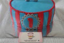 claudia cake