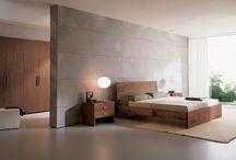 Viroc Walls