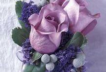 floristry week 2