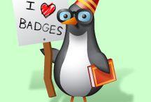 Pogo Badges / by Pogo Games