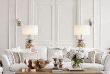 Home Decor/Dekoracje Domu