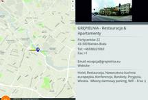 Punkty Handlowe FlexKom w Polsce / Punkty Handlowe FlexKom w Polsce
