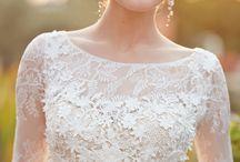 Vintage Wedding / Hochzeit im Vintagestil, Ideen rund um die Hochzeit, von DIY bis zum Brautkleid oder der Dekoration