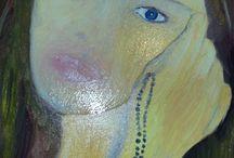 pittura  / http://www.ioarte.org/artisti/Ninetta/