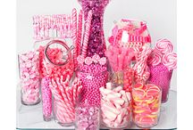 candy cravings