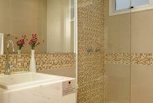 baños nuevos
