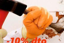 OFERTAS Y PROMOCIONES / Descubre todas las ofertas y promociones que te ofrecemos en thebath.es