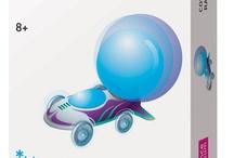 Happy Easther - Spunti per la Pasqua / Ecco agli amici internauti una selezione di alcuni dei nostri fantastici prodotti firmati www.robedacartoon.it