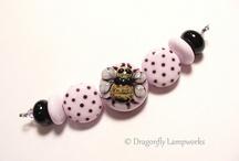 Love beads!