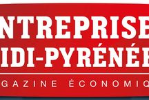 Mai 2016 / Les actualités de Prodiris en mai 2016.