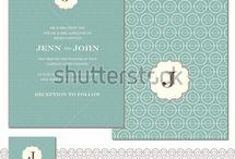 Kartu Sederhana Kesukaan Kita Semua / Jenis kartu undangan nikah sederhana yang jadi pilihan banyak pengantin di seluruh dunia