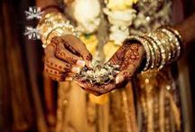 Love Marriage Specialist in Mangalore