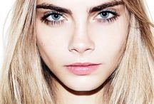 get your brow on / the brow club