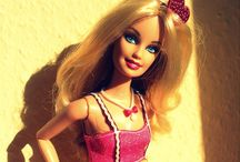 Barbie Fashionistas / www.lenas-und-julis-barbiewelt.npage.de