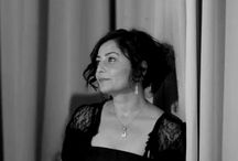 Interviste, Mondo Donna, Amazona Hajdaraj, Concorso Lingua Madre, Io che amo solo me, Marina Sorina, Premio Film Festival di Torino, Ramona Parenzan, Scrittrice Albanese, Torino