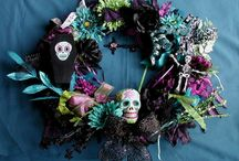 Day of the Dead / by Craft Dictator