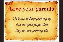 Parents.