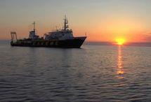 Σκάφος του ΕΛΚΕΘΕ θα ανελκύσει το Mirage