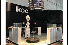 ikoo Events