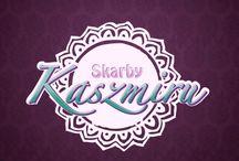 Skarby Kaszmiru