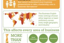 business english / Pins relating to Business English
