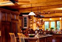 Mimi Kitchen