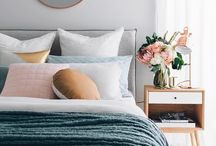 LilyPad - Guest Room