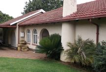 2 bedroom house in Harmelia