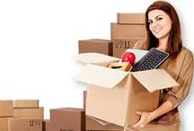 Original Packers and Movers Kolkata / Original Packers and Movers Kolkata a Rajput Packers & Movers is one of the Packers and Movers for best office Shifting Packers and Movers Charges. http://www.rajputpackersmovers.in/original-packers-movers-kolkata.html