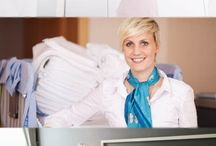 Linen Cleaning / Linen Cleaning In Cardiff, Cwmbran & Cowbridge  Collection And Delivery Available