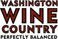 Taste and Tote / Check Your First Case of Wine Free.  Your Vacation to Washington Wine Country Just Got Easier - with the Taste and Tote program. Check your first case of wine free from Yakima, Tri-Cities/Pasco or Walla Walla on Alaska Airlines. Enjoy waived rental car drop fees from Enterprise Rent-A-Car. Show your Alaska Airlines boarding pass for waived tasting fees at participating wineries.