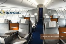 Business-class cabins of airlines / Cheapest airfare travel Usa to India #travel#Cheapest#flights#airlines #airtickets#myairticket#USA#India#lowest #airfare