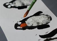 pingouins pour Jennifer
