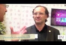 BNI Expansion Colmar / Promotion du BNI Expansion Colmar