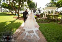 Scott Drexler Photography. Maui Hawaii