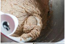 bakingg \\