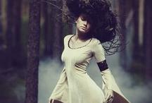 Fashion, Editorial Fashion, Beauty